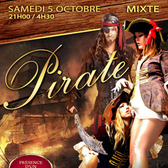 double je pirate 5 oct.jpg
