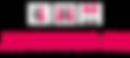 logo jeux charnels com CMJN.png