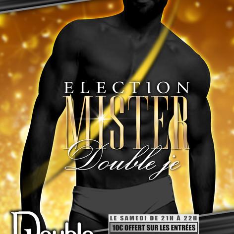 double je election mister 31 jan.jpg