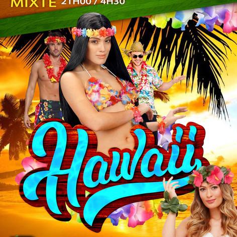 0-pop up hawai.jpg
