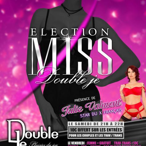 double je election miss 1er fev.jpg