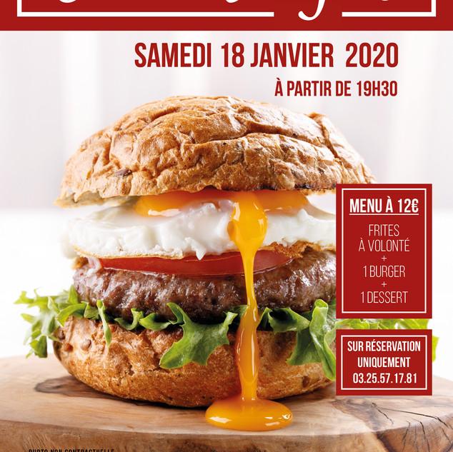 soirée_burger_finale_rvb.jpg