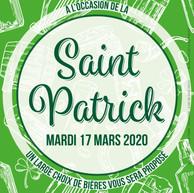 Saint patrick 1.jpg