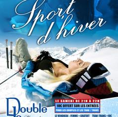 double je sport 27 28 dec.jpg