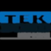 logo tekbond.png
