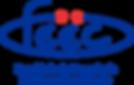 logo-feec.png