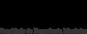 logo-fem.png