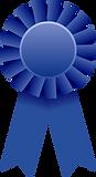 kisspng-blue-ribbon-medal-rosette-clip-a