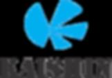 kaishin logo.png
