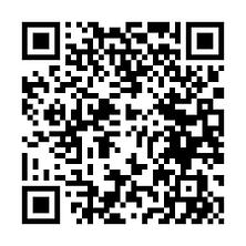 43CE7D43-8457-4322-9A46-4B84F8F93BCE.png