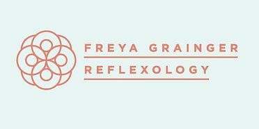 FGR horizontal logo.jpg