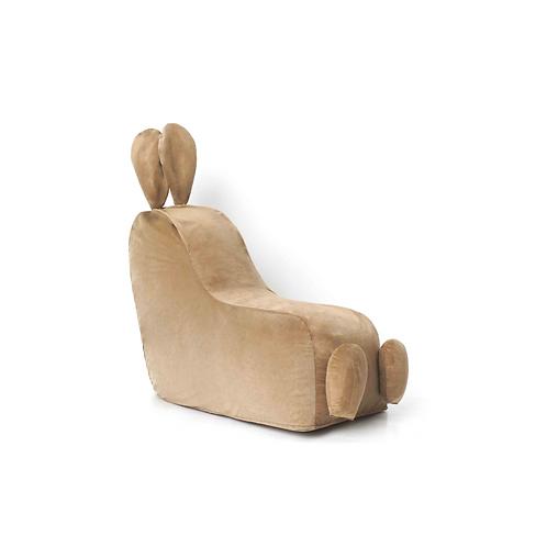 Rabbito Bean Bag