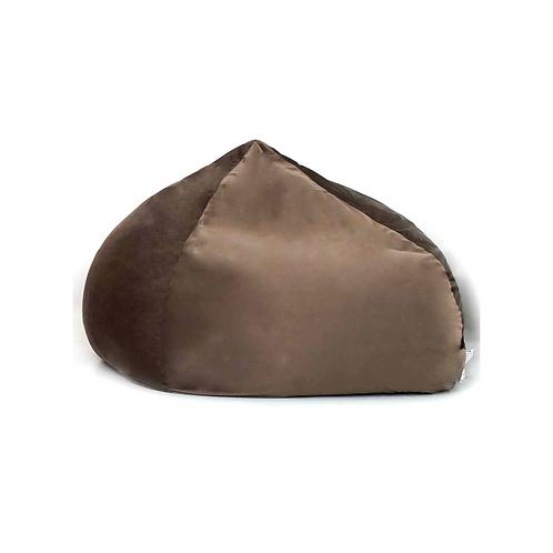 Classic Bean Bag Jumbo