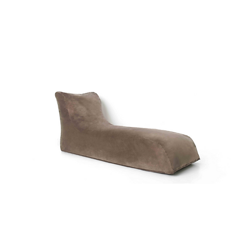 Lounge Chair Jumbo