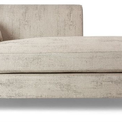 Alexa Daybed