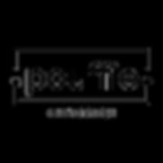 logo pouffie 2020png.png