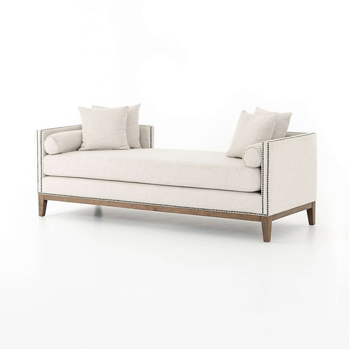 Stella Daybed