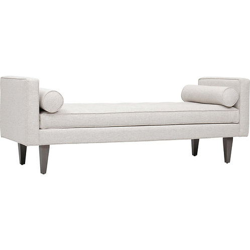 Irina Daybed