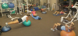 Mission Viejo Physical Therapy 5