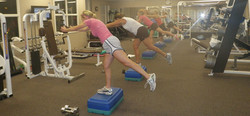 Mission Viejo Physical Therapy 6