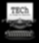 logo TECh png.png