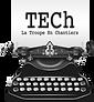 logo_TECh détouré.png