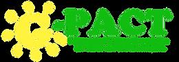 G-PACT Logo