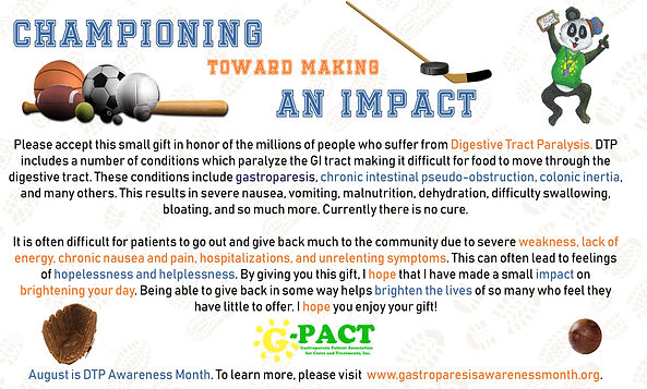 making an impact.jpg