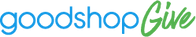 goodshop_give_logo.png