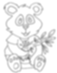hope coloring page.png