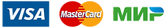 лого виса карт.png