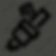 форсунка логотип.png