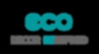 DecorRE-Logo_v6.png