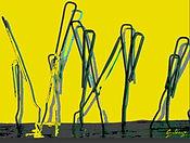 Muletas alambre F amarillo.jpg