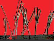 Muletas alambre F rojo1.jpg