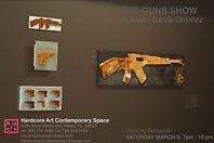 THE GUNS SHOW 1A.jpg