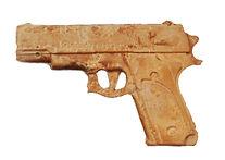 Pistola panela1 copy.jpg