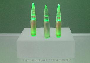 ARMADAS DE LUZ-3.jpg