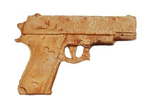 Pistola panela1.jpg