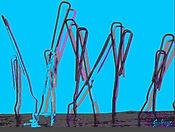 Muletas alambre F azul copy.jpg