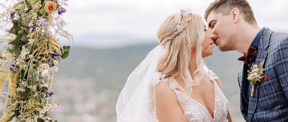 wedding season 2021 vagott 086.jpg