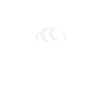 etkezzjol logo white.png