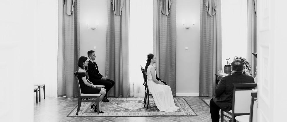 wedding season 2021 vagott 002.jpg