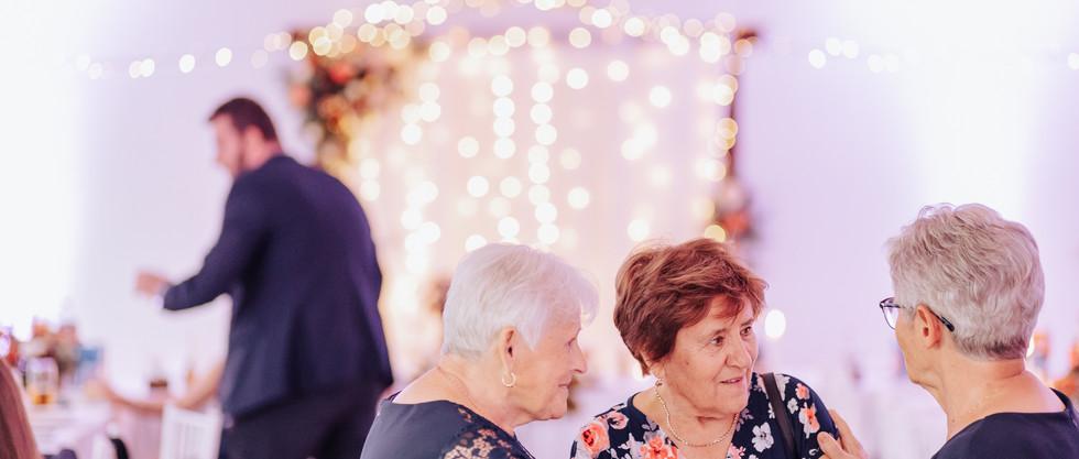 wedding season 2021 vagott 079.jpg
