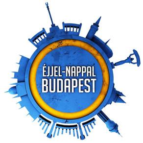 Epizódszerep az Éjjel-nappal Budapestben