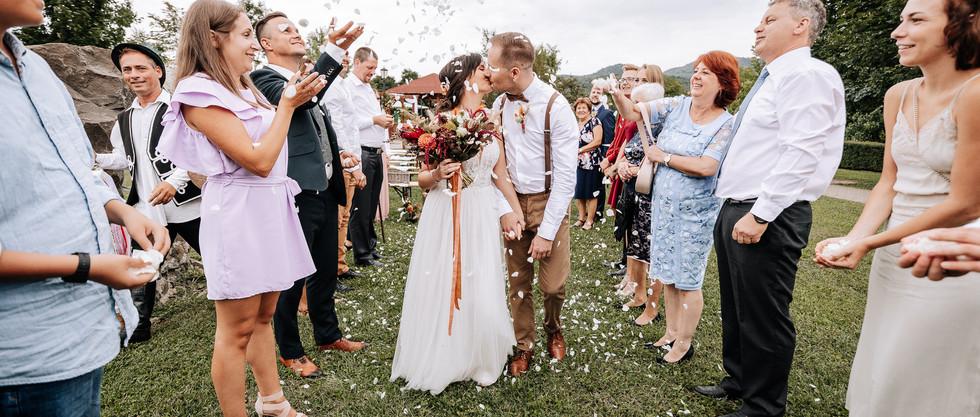 wedding season 2021 vagott 076.jpg