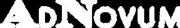 AdNovum_Logo.png