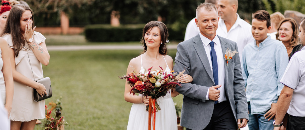 wedding season 2021 vagott 074.jpg