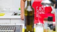 Easy Cooking Budapest