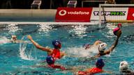 Vízi sportok